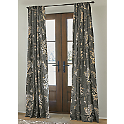 Delightful Thermal Curtains