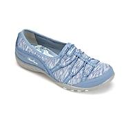 Women's Skechers Breathe Easy Golden Shoe