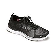 Women's Resonant Nrg Shoe by Ryka