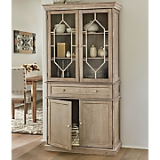 tool free diamond hutch
