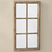 window pane mirror 79