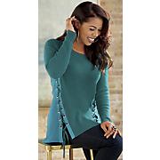 margot sweater 34