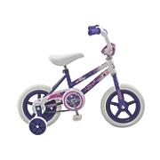 12-Inch Heartbreaker Bike by Mantis
