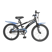 20-Inch Edge Bike by Polaris