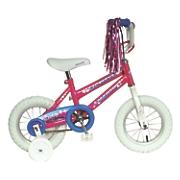 12-Inch Lil Maya Bike by Mantis