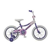 16-Inch Heartbreaker Bike by Mantis