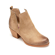 Nora Bootie by Mojo Moxy