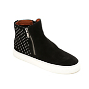 Bayleah Shoe by Lucky Brand