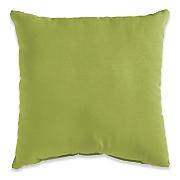 outdoor pillow 215