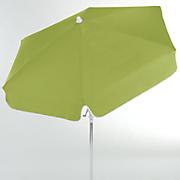 """6' 6"""" Garden Umbrella"""