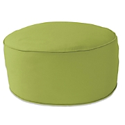 outdoor pouf chair 205