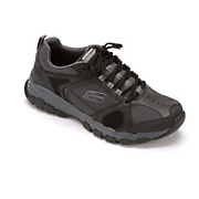 Men's Skechers Outland 2.0 Shoe