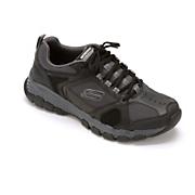 Men's Skechers Outland 2.0 Shoe