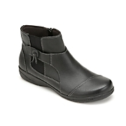 Cheyn Work Bootie by Clarks of England