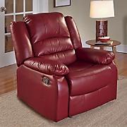 overstuffed recliner & Living Room Chairs Reclining Chairs u0026 More | Ginnyu0027s islam-shia.org