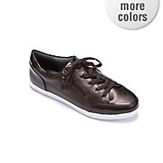 women s fairfax zipper shoe by soft style