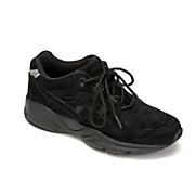 Women's Stability Walker Shoe by Propét