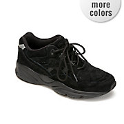 women s stability walker shoe by propet