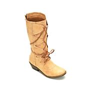 Bryn Boot by Avanti