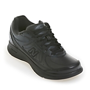 Women's 577v1 Walking Shoe by New Balance