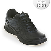 womens walking shoe by new balance