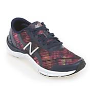 Women's 711v3 Training Shoe by New Balance