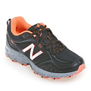 Women's T510V3 Trail Shoe by New Balance