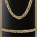 Mariner Bracelet