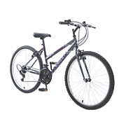 Eagle F26 Rigid Women's Mountain Bike by Mantis