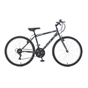 Eagle F26 Rigid Mountain Bike by Mantis
