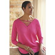 shawna sweater 48