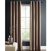 curtains and drapes for living room. tomas blackout grommet panel Curtains  Drapes Sets Living Room Bedroom Kitchen Country Door
