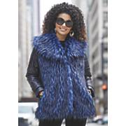 naya coat 29