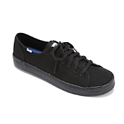 Women's Kickstart Shoe by Keds