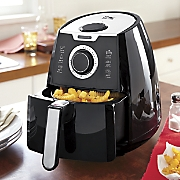 3 2 qt  air fryer by kalorik