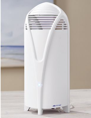 T800 Air Purifier by Airfree<sup class='mark'>&reg;</sup>