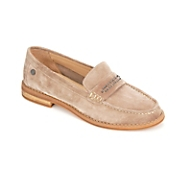 Aubree Chardon Loafer by Hush Puppies