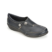 Ashland Lane-Q Shoe by Clarks