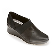 Caddell Denali Shoe by Clarks