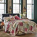 Grace Oversized Quilt
