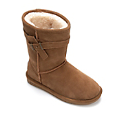 Val Boot by Bearpaw