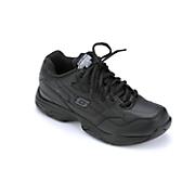 Women's Skechers Felton-Albie Sr Workwear Shoe