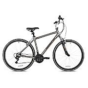 Men's Journey Hybrid Bike by Recreation