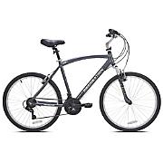 Men's Northway Comfort Bike by Recreation