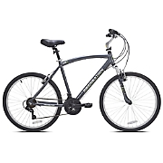 Men's Northway Comfort Bike by Recreation