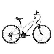 Women's Northway Comfort Bike by Recreation