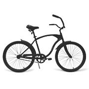 Drift Cruiser Bike by Recreation