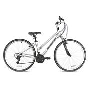 Women's Journey Hybrid Bike by Recreation