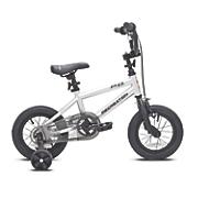 "PO 12"" Bike by Recreation"