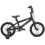 "SC 16"" Bike by Recreation"